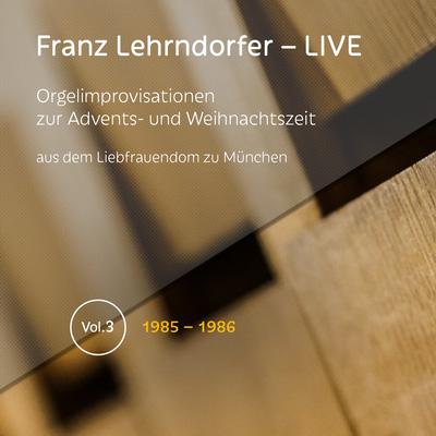 Franz_Lehrndorfer_LIVE_VOL3_front
