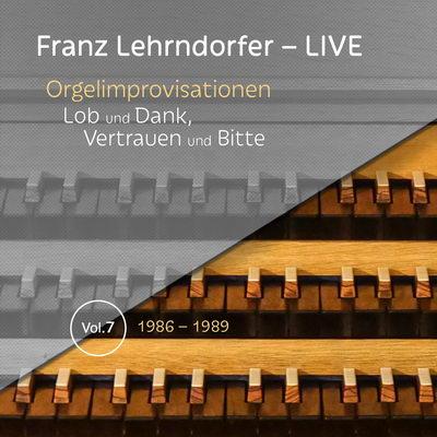 lehrndorfer-live-vol7